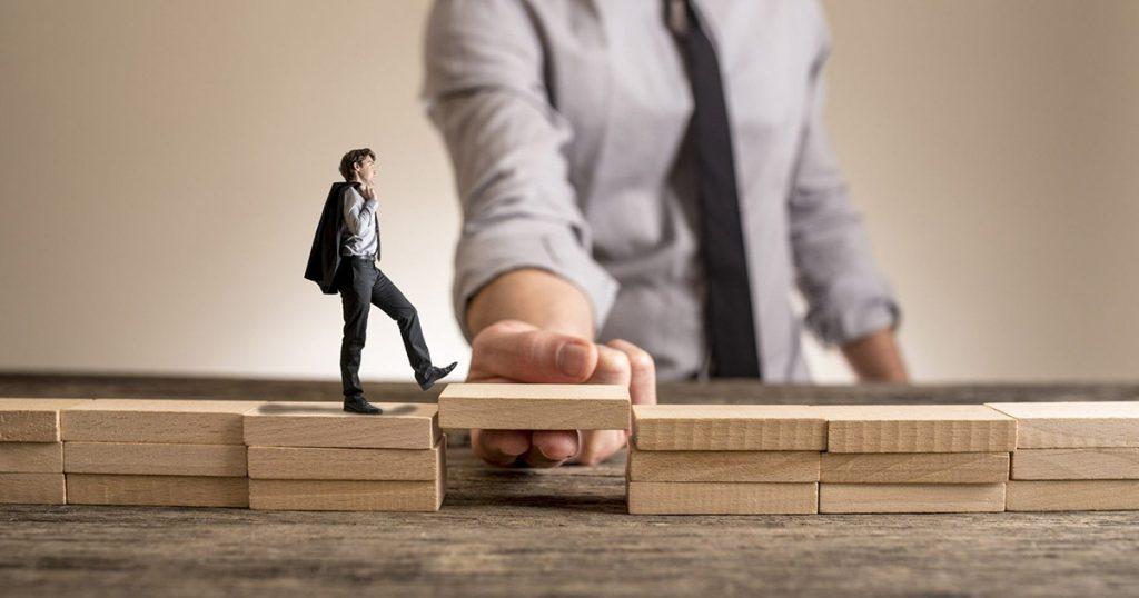 Đồng cảm với khách hàng - yếu tố thành công của doanh nghiệp