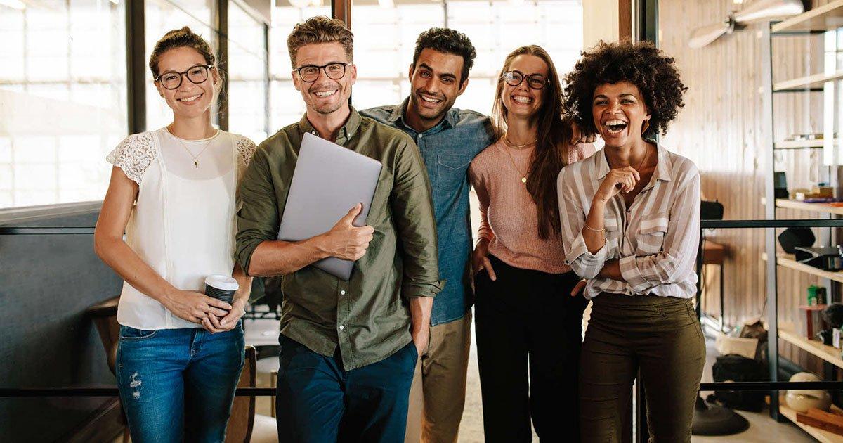 Đánh giá nhóm của bạn vận hành/ hoạt động như thế nào?