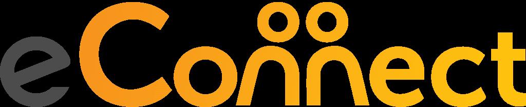 eConnect - Cộng đồng kết nối doanh nghiệp